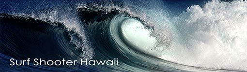 CLICK TO VISIT Surfshooterhawaii.com for Blu-Ray Surfing